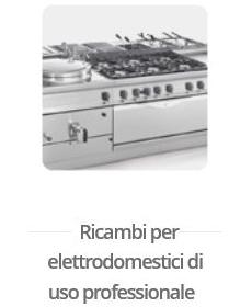 """21/"""" 2 X STUFE Servis Nero Forno Fornello Griglia Porta Maniglia Acciaio tagliata a misura 5/"""""""